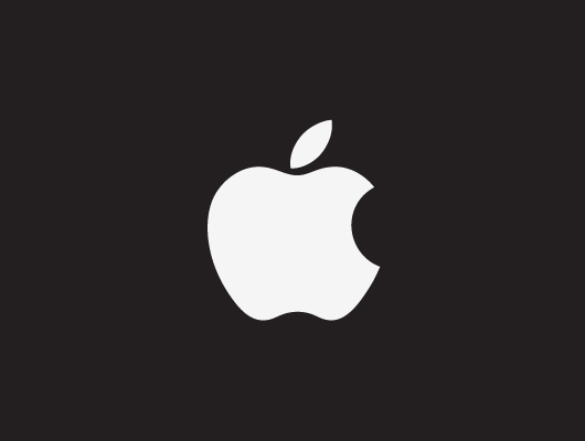 Apple iPad, Private APIs, and a Tempest in a Teapot