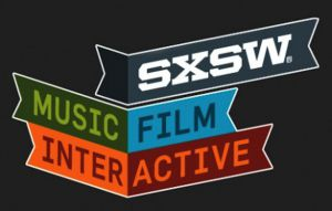 sxsw-logo-440x281.jpg